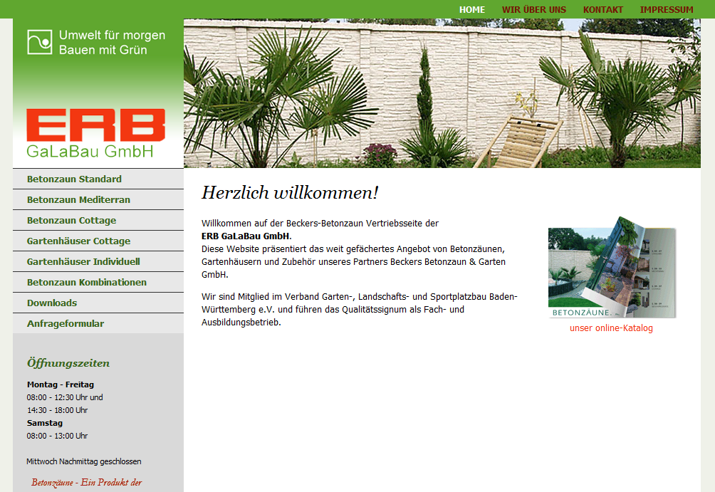 files/images/Partnerlinks/Beckers Betonzaun.PNG
